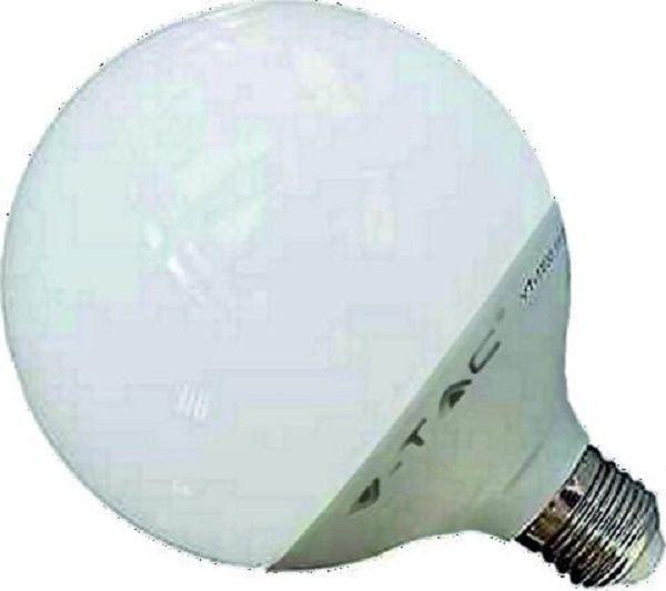 Lampadine a led dimmerabile luce variabile e14 e27 luce for Lampadine al led luce calda