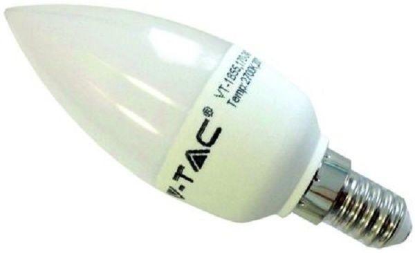 Lampadine a led dimmerabile luce variabile e14 u2013 e27 luce bianca